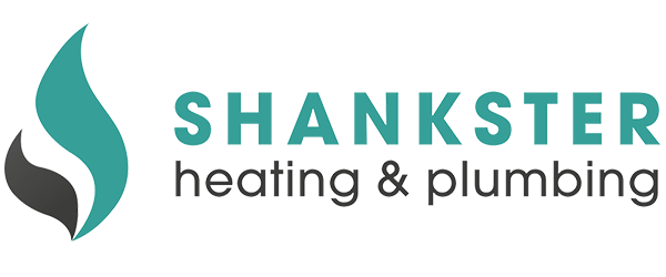 Shankster Heating & Plumbing